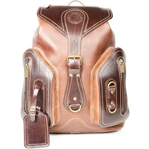 16eebb4876ad Sachet.spb.ru - Интернет-магазин кожаных изделий